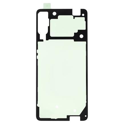 A750 Galaxy A7 2018 Lepení pod Kryt Baterie (Service Pack)